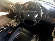 BMW 318i 1999 Automatic 6months rego Catalina Eurobodalla Area Preview