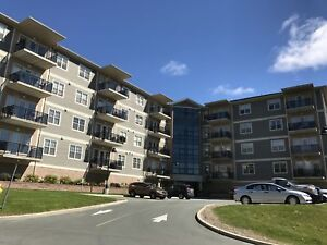 566 Topsail Rd. Executive fully furnished condo