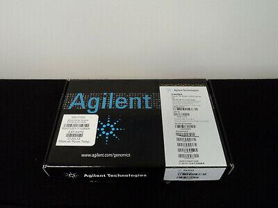 Agilent G4845a Human Ge 4x44k V2 Microarray Kit