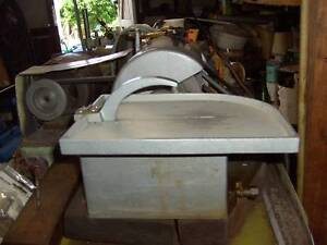 Lapidary Equipment | Miscellaneous Goods | Gumtree Australia