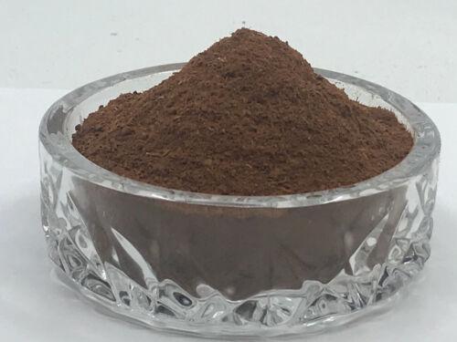 30 grams Cinchona Bark Succirubra Powder Quinine Tonic Buy Discounted FAST