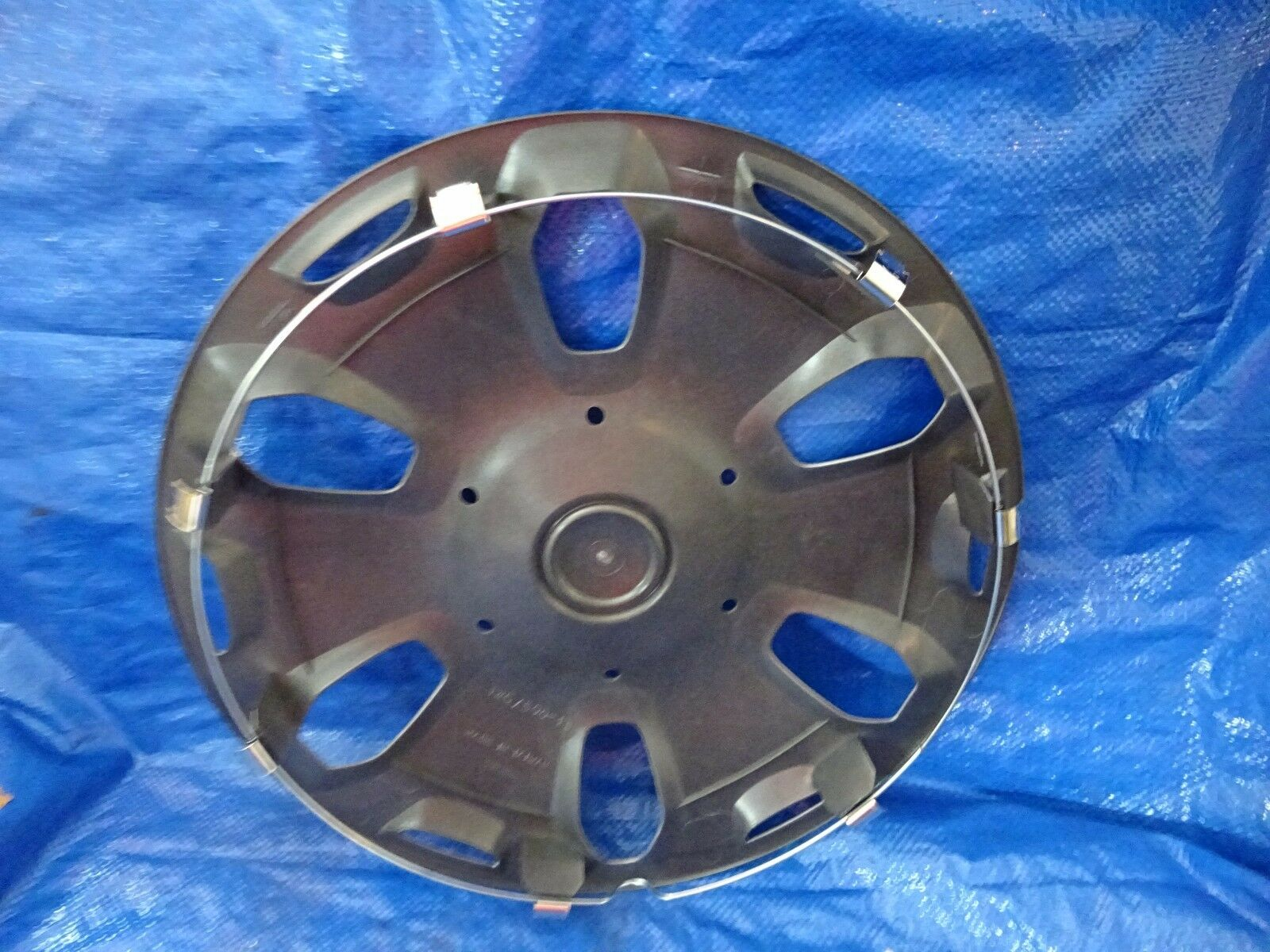 2010 2013 ford transit connect a f 2015 hubcap wheel cover