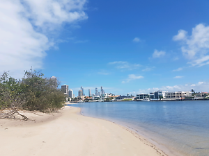 Business for Sale! Surfers Paradise Gold Coast City Preview