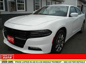 2017 Dodge Charger $30495.00 financed price 0 down payment  SXT