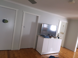 Cheap shared accommodation Parramatta Parramatta Area Preview