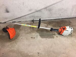 STIHL FS36 TRIMMER