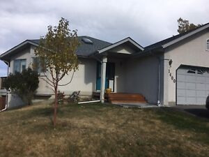 5 Bedroom home in Southview