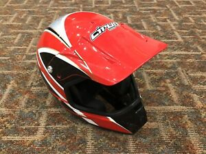 Snowmobile/Motorcycle HELMET