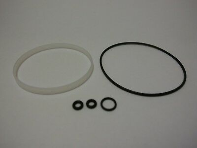 Replacement ROLEX Daytona Gasket Set