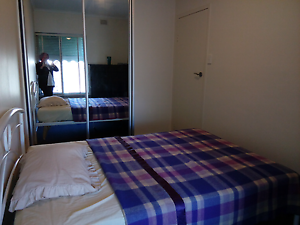 Room for rent $150 Pennington Charles Sturt Area Preview