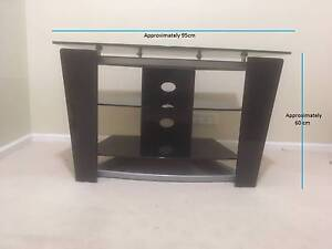 TV Stand Entertainment Unit Scoresby Knox Area Preview