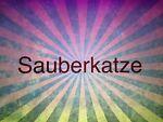 sauberkatze