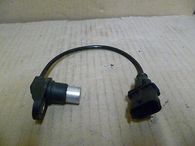 Zündsensor von Bosch 0281002515 für Fiat Ducato (244_)