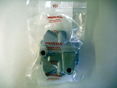 NEW Genuine Honda 96-00 Civic 40/40 Brake Portioning Valve 46210-S04-902 OEM NIB