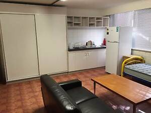 St Kilda  clean shared room no bills St Kilda Port Phillip Preview