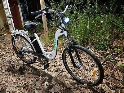 Universal basket Trendy Black Stem For Bike 20-24-26-28 Trekking