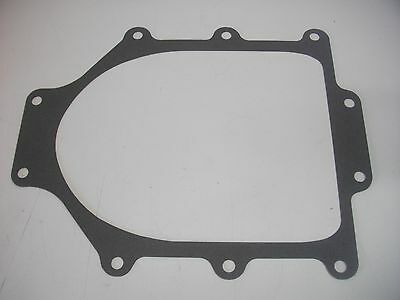 Jacuzzi Yj Jet Pump Gasket  Suction To Intake Adapter Boat Marine