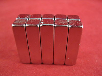 (10) Super strong NEO shut-off Magnets for Johnson Dog Tracking Collars others