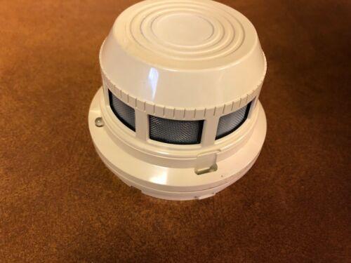 FCI ASD-P Smoke Detector