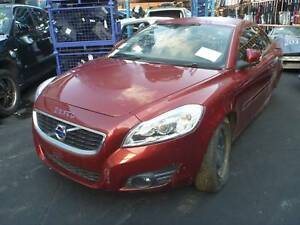 Wrecking Volvo C70 Convertible S70 V70 - All Parts (22556) Revesby Bankstown Area Preview