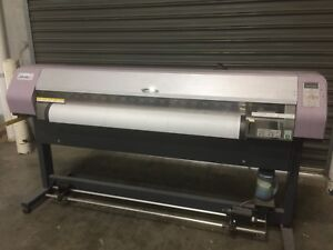 Mimaki gumtree australia free local classifieds fandeluxe Gallery