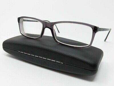 Ralph Lauren Eyeglass Frames 2071 5195 Black Full Rim Rectangular (Ralph Lauren Eyeglass)