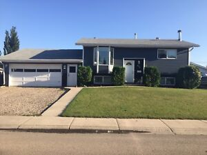 OPEN HOUSE-TODAY-Nov 18 from 2-4-House for Sale Martensville