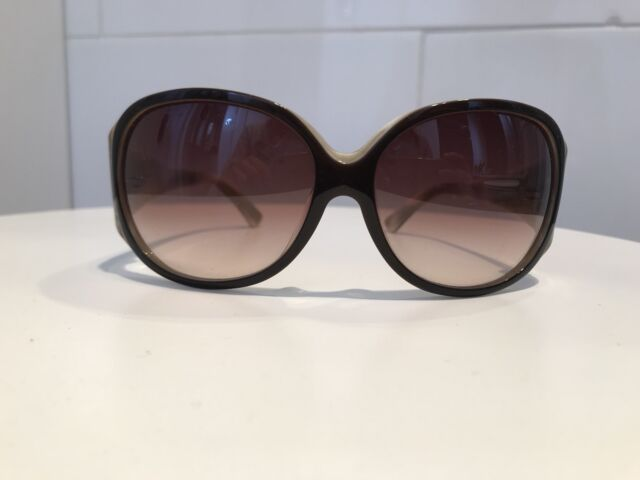 cee2534730c9 Fendi Sunglasses (Women s)
