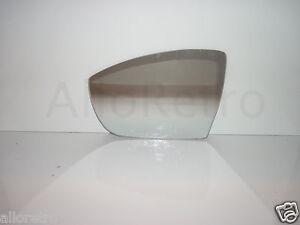 Miroir glace de r troviseur ford cmax c max 2011 adh sif for Miroir ford focus