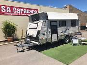 2013 COROMAL MAGNUM 511 OFFROAD with AIR CONDITIONING Klemzig Port Adelaide Area Preview