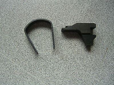 Hilti Dx 350 Piston Stop Shear Clip Powder Actuated Ramset Cobra New