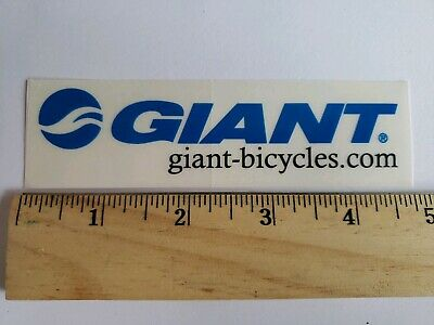 GIANT GLORY Frame Stickers Factory Decal Adhesive Graphic Vinyl Set Green