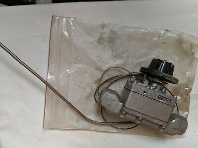 Blodgett Pizza Oven Thermostat Oem11527