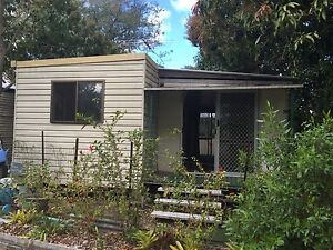 Transportable/Removable building/cabin with Annex Elimbah Caboolture Area Preview