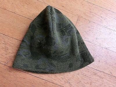 Mütze Carbone Gr. 116 neu