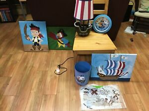 Murals kijiji in ottawa gatineau area buy sell save with