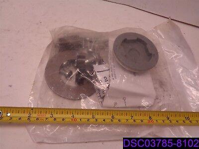 Drain-hardware (Lisle Oil Lift Drain Hardware, 17412-70)