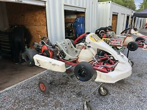 Kart Briggs 206 | Kijiji - Buy, Sell & Save with Canada's #1 Local