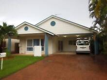 Huge 4 bedroom and 2 bathroom House for rent Durack Palmerston Area Preview