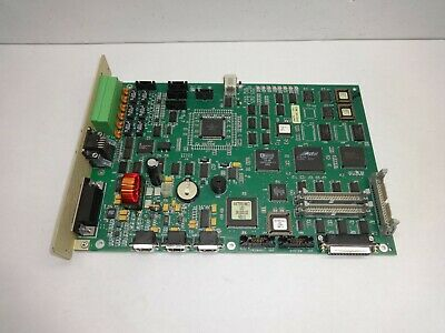 Waters 27902795 Hplc System Board 056370
