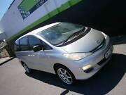 2003 Toyota Tarago GLI Wagon 8 seater Blair Athol Port Adelaide Area Preview