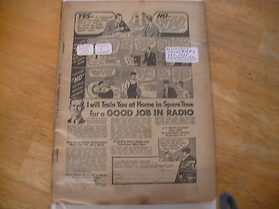 ASTONISHING STORIES (PULP)-1941-ALFRED BESTER-RAY CUMMINGS-COMPLETE-NO FRONT CVR