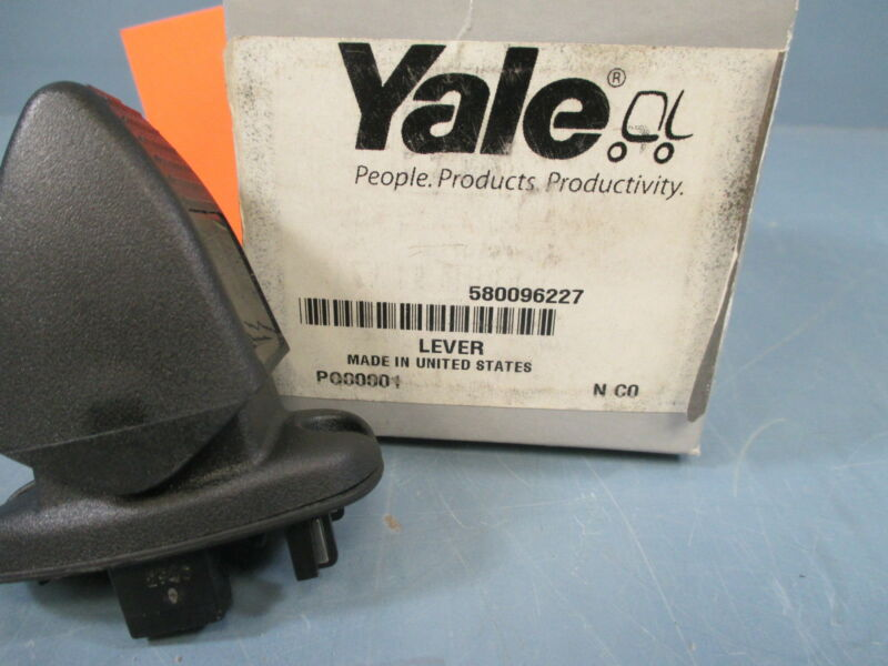 Yale 580096227 Raise/Lower Switch - New
