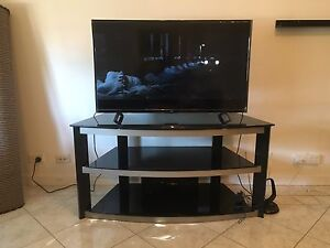 "43"" TCL Smart TV Angle Park Port Adelaide Area Preview"
