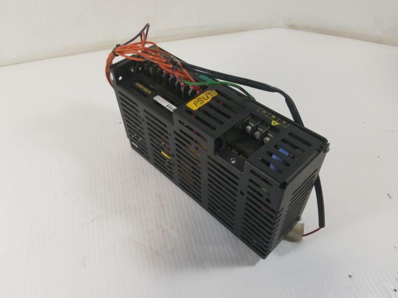 Weir SMLC110 Power Supply 150-325VDC