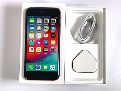 Apple iPhone 8 - 64GB - Space Grey (Unlocked) A1905 GOOD CONDITION, GRADE B 882