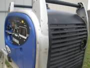 Yamaha Generator EF2400is Aratula Ipswich South Preview