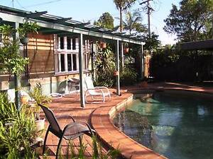 Home away from Home Manly West Brisbane South East Preview