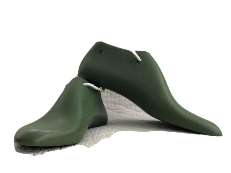 HORMAS BRAND NEW OXFORD shoes last bulk size 37-47