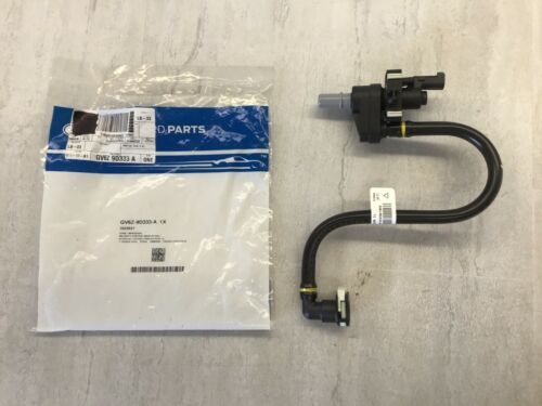 Ford Escape Lincoln MKC OEM Purge Control Valve GV6Z-9D333-A